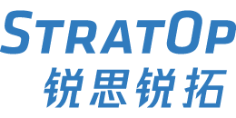 StratOp Group
